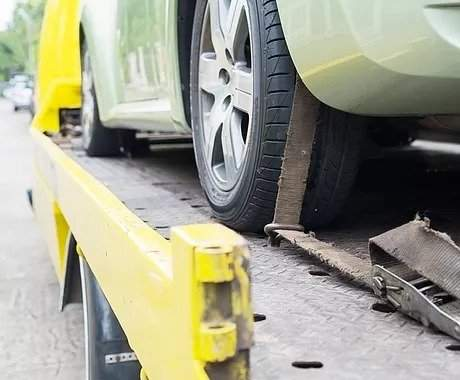 Auto Transport Service Safety Measures | Secure Asset Relocation