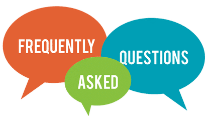 Washington Car Shipping Frequently Asked Questions | Secure Asset Relocation